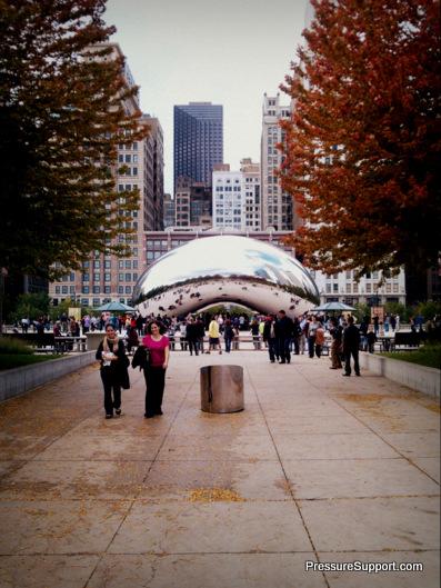 2012-10-14_14-26-48_396
